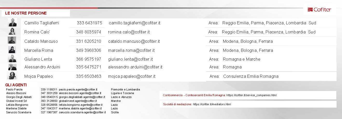 Aws4 request&x amz signedheaders=host&x amz signature=b483075e079a4fa69bf2a8e5fe51c3c7ed070988aec69c6bfb036b4a2143684d